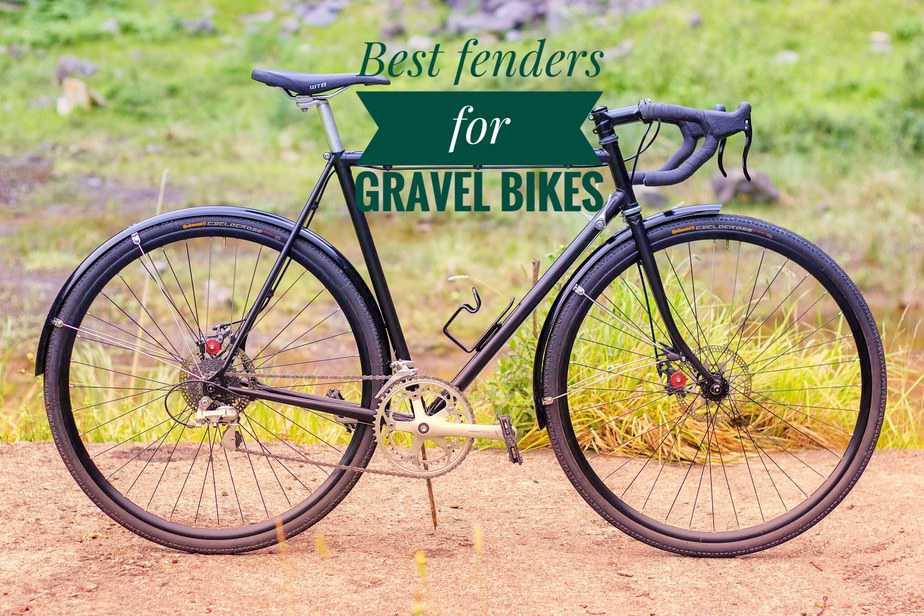M Part Commute Bike Cycle Mudguards Mudflaps